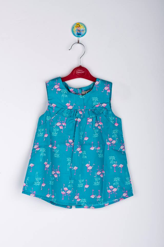Dresses For Infants For Wedding