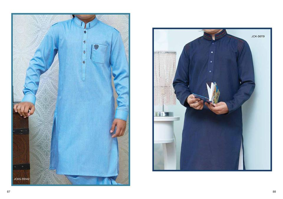 Junaid Jamshed Mens Clothing Online