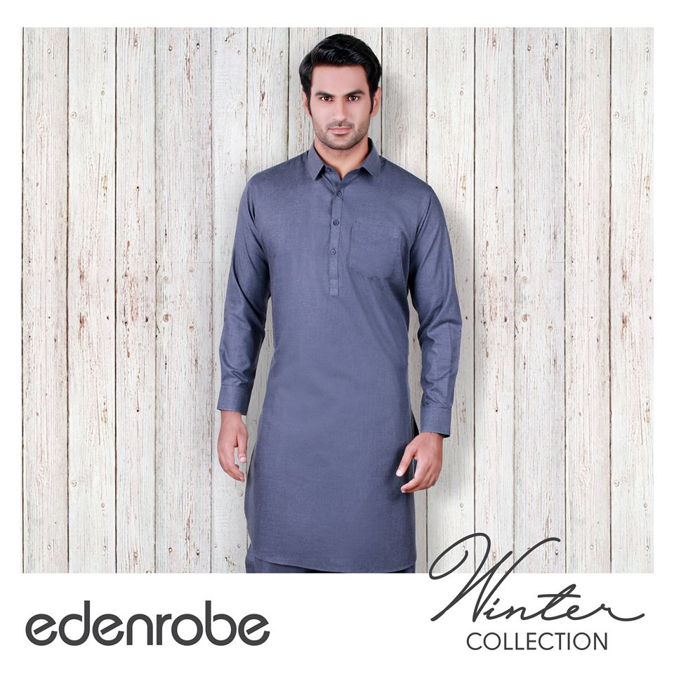 latest pakistani salwar kameez 2017 by eden robe