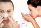 How-To-Remove-Blackheads-Best-Home-Remedies