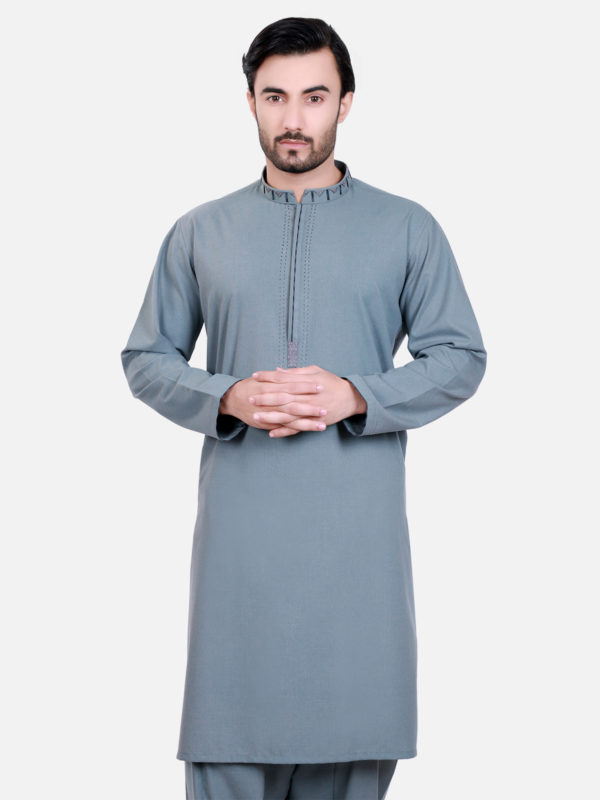 Latest fashion shalwar kameez 52
