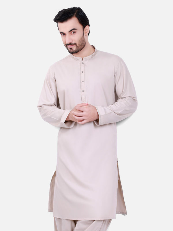 Edenrobe Shalwar Kameez Designs 2020 In Pakistan
