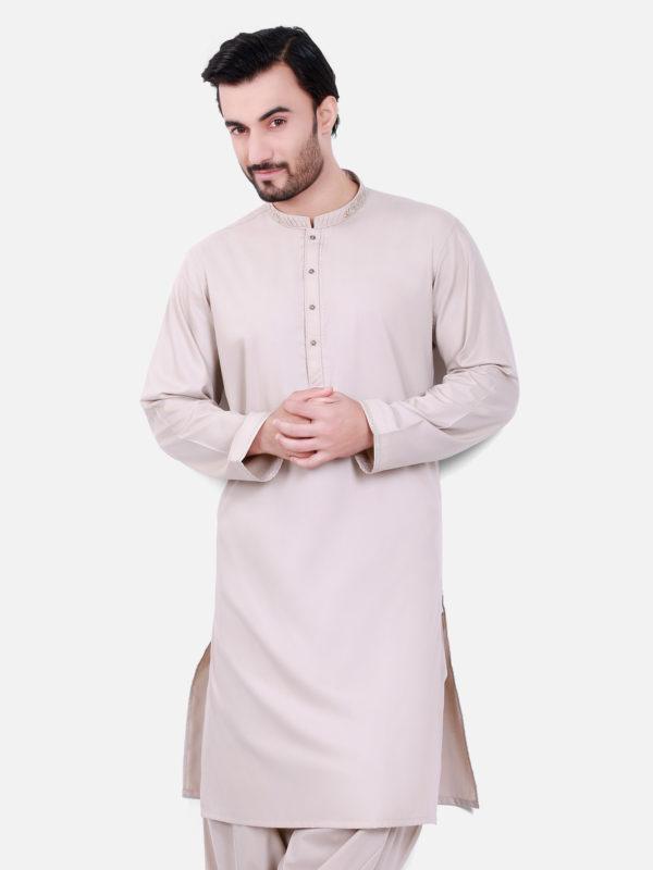 Edenrobe Shalwar Kameez Designs 2017 In Pakistani