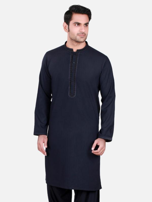 Edenrobe Shalwar Kameez Designs