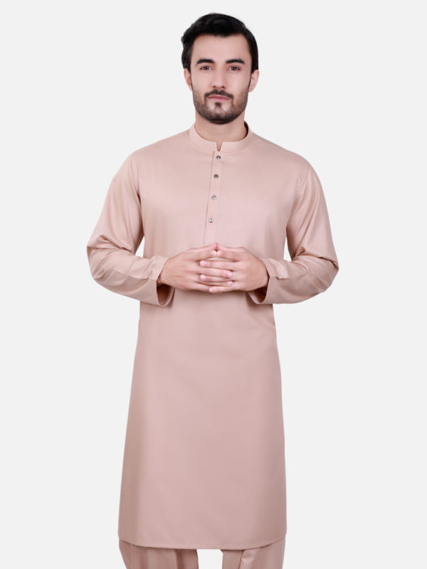 Edenrobe Shalwar Kameez Designs 2017 For Formal Wear