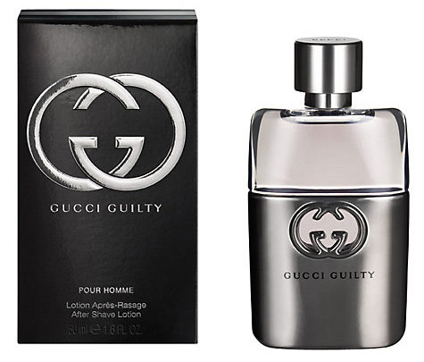 Most Popular Men Perfumes Fragrances Available In Pakistan