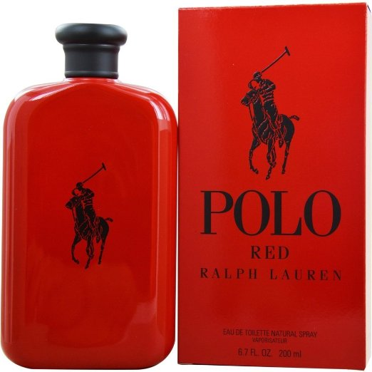 Polo Red By Ralph Lauren for me with price in pakistan
