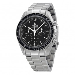 Omega watches for men in Pakistan