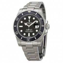 rolex watches for men with price in pakistan