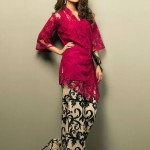 Latest Eid Dresses 2017 In Pakistan Ready to Wear