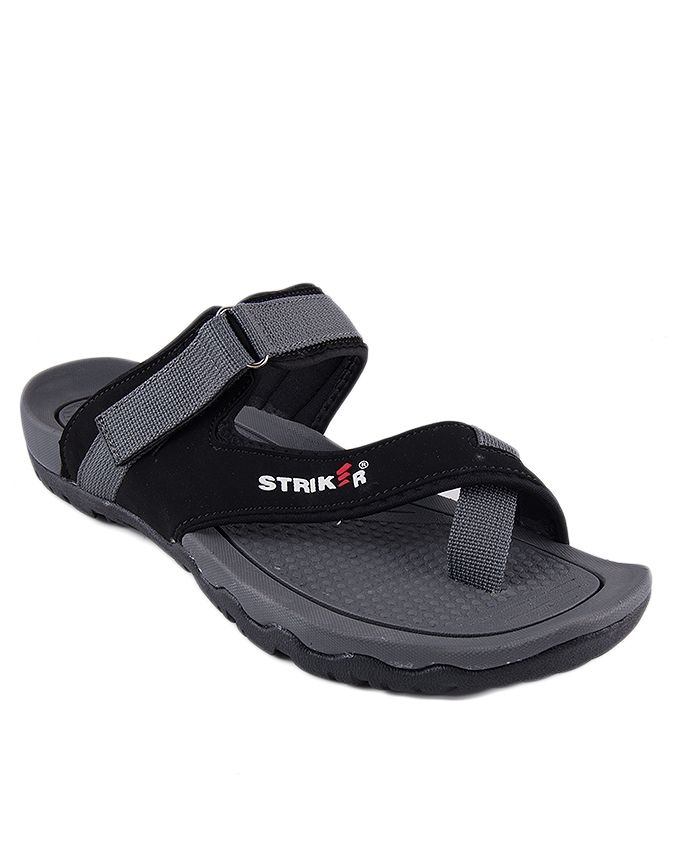 Latest Men Summer Slippers 2017 In Pakistan
