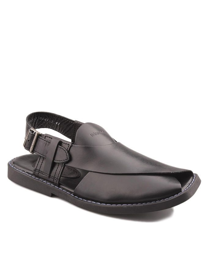 Latest Men Summer Sandals 2017 In Pakistan
