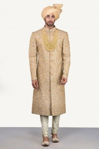Groom Barat Day Collection