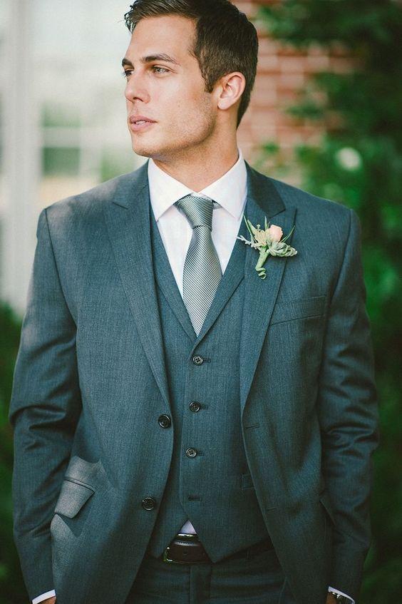 wedding pant coat for men