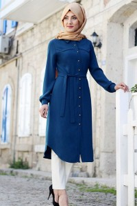 Abaya Coat Design for Women