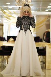 Hijaab Styles for Women 2018