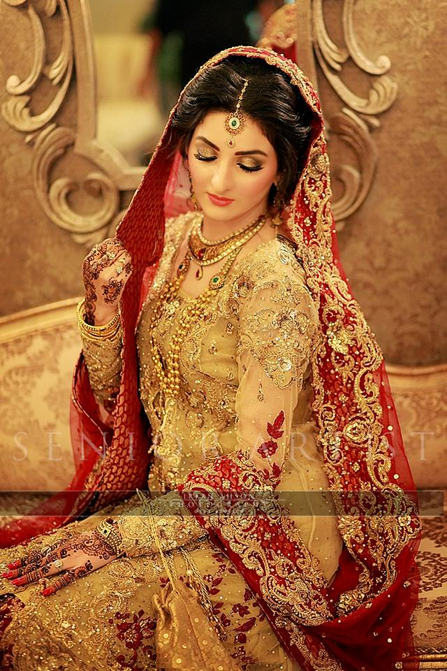 Latest-Bridal-Barat-Wedding-Dresses-Trends-Collection