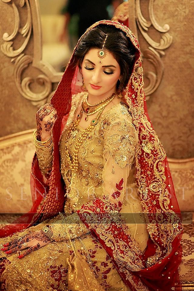 Latest-Bridal-Barat-Wedding-Dresses-Trends-Collection