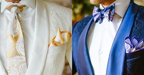 Pakistani Men Walima Dresses