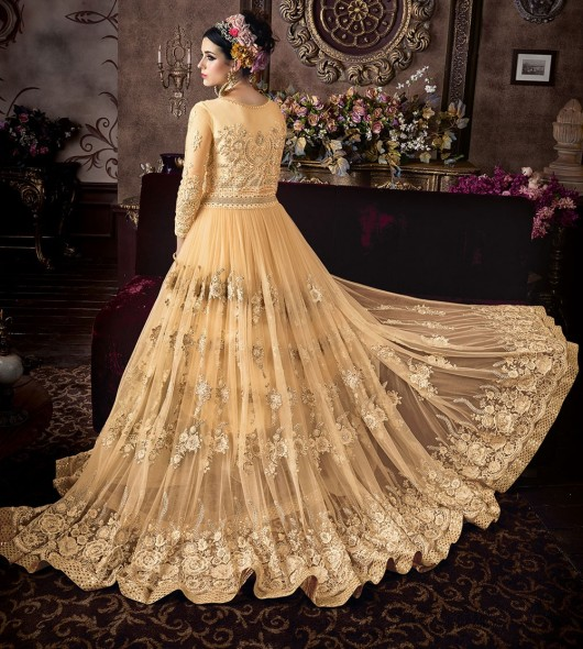 81e3091f6ddc Here is the list of party frocks we are going to share with you. don t miss  the Pakistani designers bridal dresses ever best ...