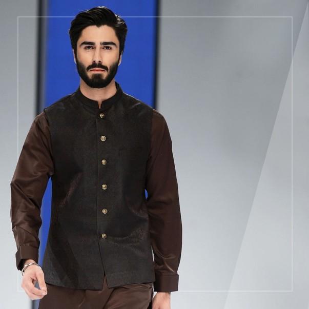 Latest Men Shalwar Kameez Designs 2018