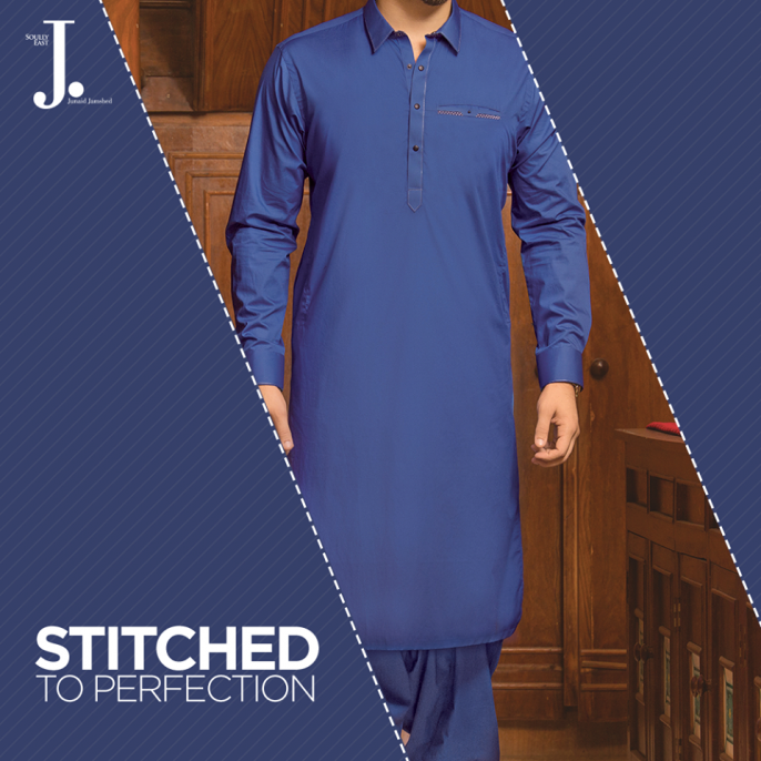 23a9078571e88 After finding out multiple choices for shalwar kameez and kurta designs  recommended by styleglow