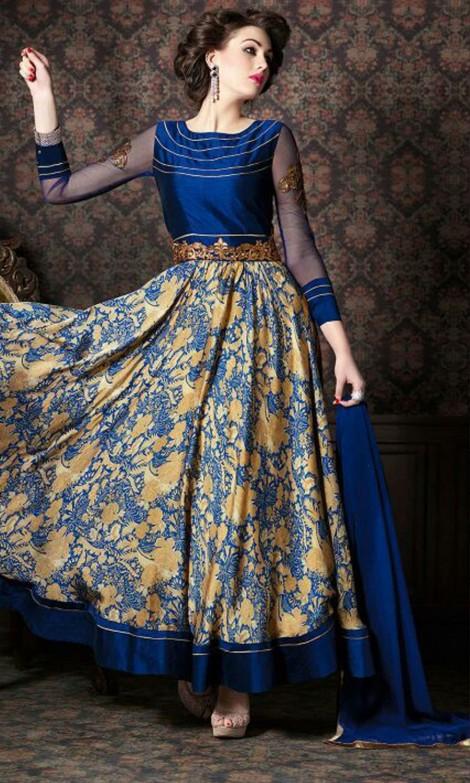 List Of Dress Designers In Pakistan