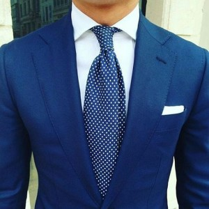 blue walima pant coat