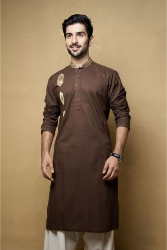 9bd7eb41ff You can also check the hot list for Designers shalwar kameez that is  providing new kurta designs according to the latest fashion trends.s