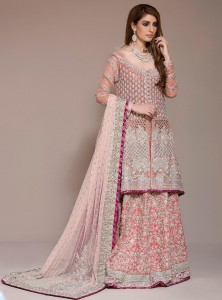 coral-pink-bridal