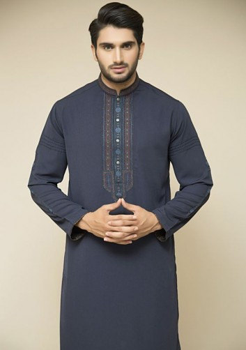 Latest Men Shalwar Kameez 2019 Styles Men Kurta Designs