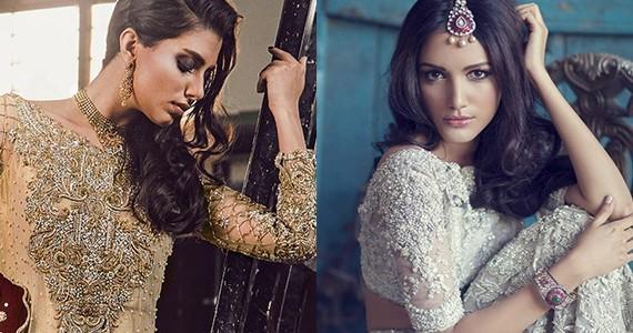 Designers Bridal Dresses
