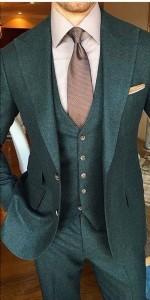 men latest walima pant coats