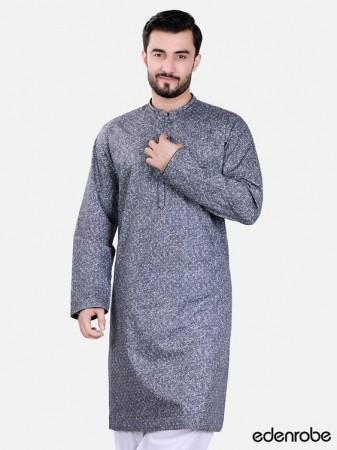 New pakistani fashion 2018 11