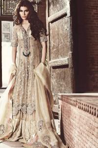 elan wedding wear for bride