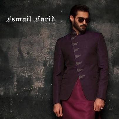 Latest Men Shalwar Kameez 2019 Styles | Men Kurta Designs