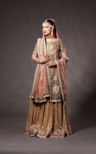 fahad husayn bridal wear