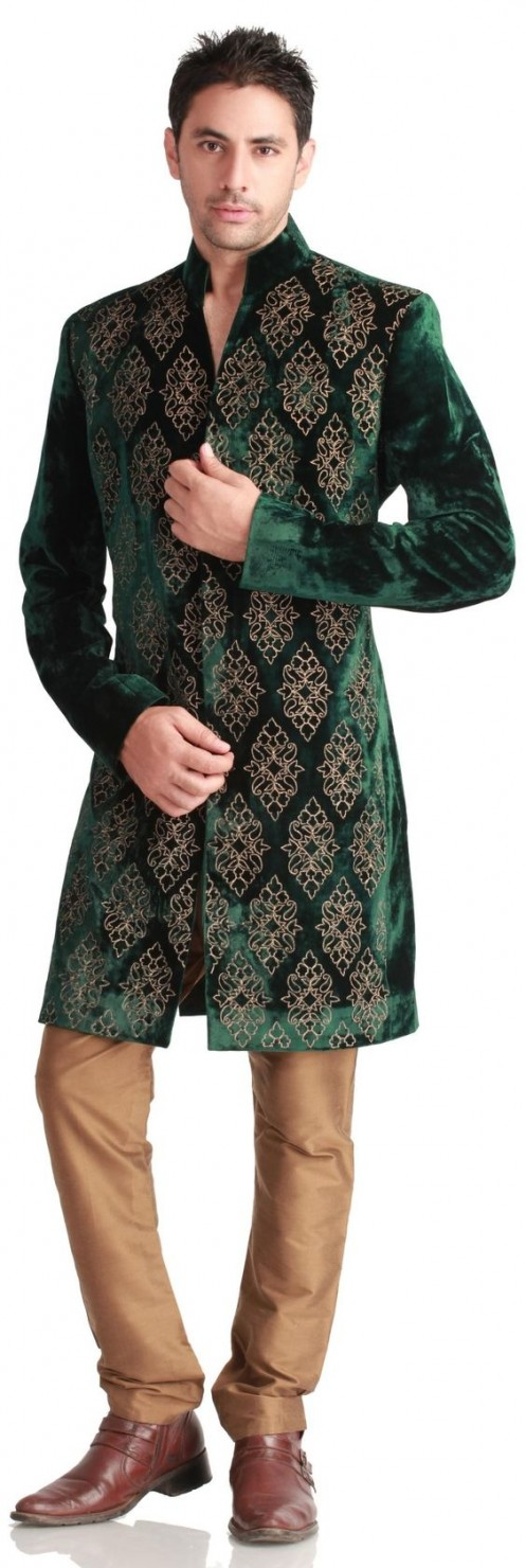 Latest Mehndi Dresses For Men 2020 Best Collection Styleglow Com,2 Bedroom Apartment For Rent Toronto North York