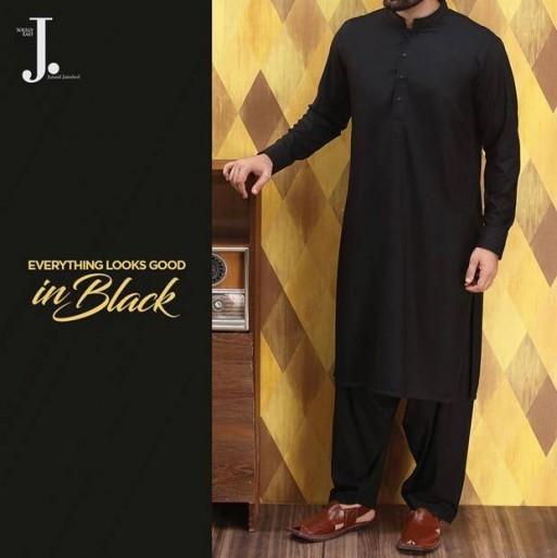 984c7f6f3bae9 J. Junaid Jamshed Shalwar Kameez Designs
