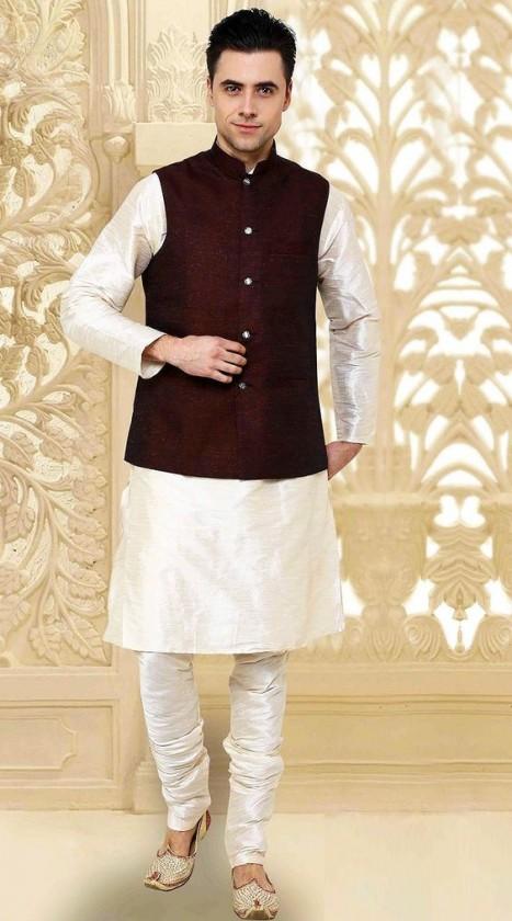 latest mehndi dresses for men 2019 best collection