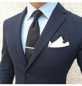 men pant coat style