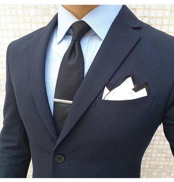 Men Pant Coat Style Styleglowcom Fashion Style Blog
