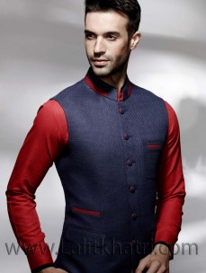 Latest Walima Dresses for Men 2019 Ever Best Collection