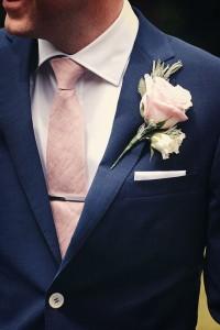 fancy men dress