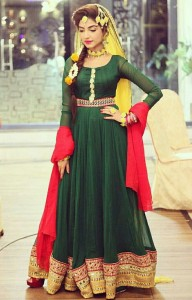 menhdi dress collection