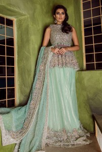 mirusah finest collection for wedding