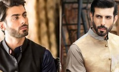 Latest Mens Shalwaar Kameez Designs 2018