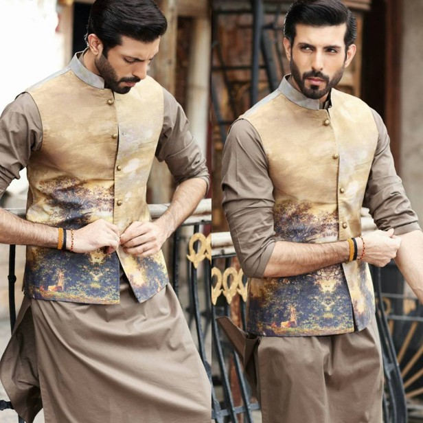 a755b01975 Before going through the bottle, must check these shalwar Kameez suit  collection and most popular men perfume collection here.
