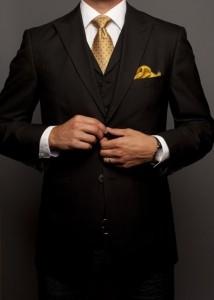 stylish men coat for barat