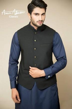 08076d3cbcd Latest Men Shalwar Kameez 2019 Styles